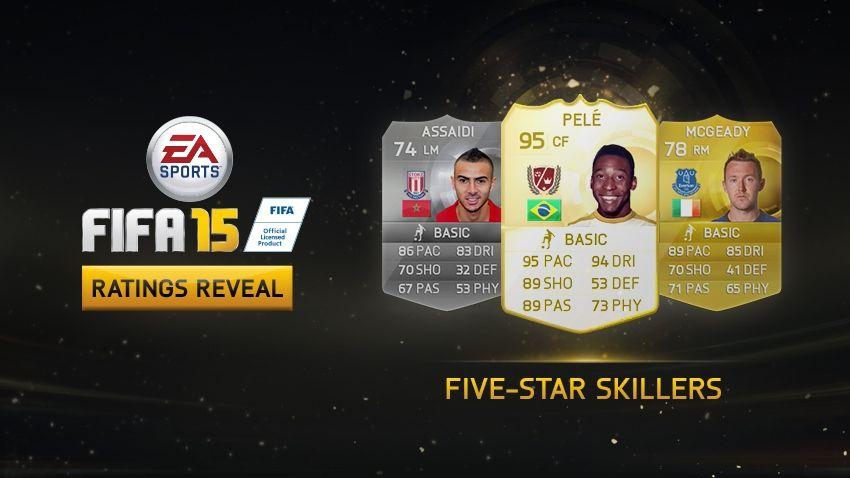 fifa-15-ratings-five-star-skillers