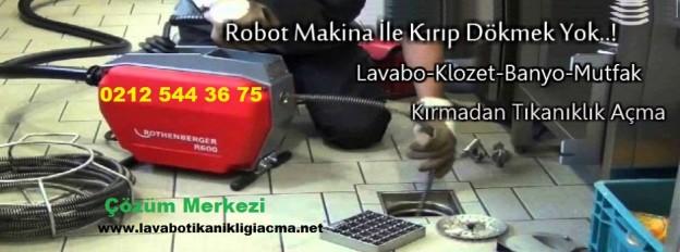 lavabo-tıkanıklığı-624x232