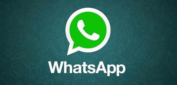 WhatsApp mavi tik güncellemesi