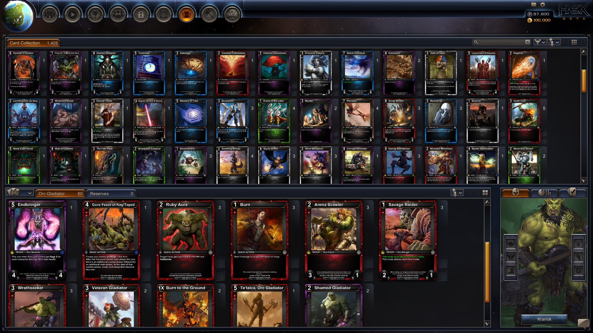 hex Card_Manager_Cards