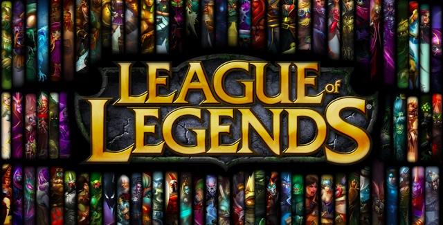 league-of-legends hile
