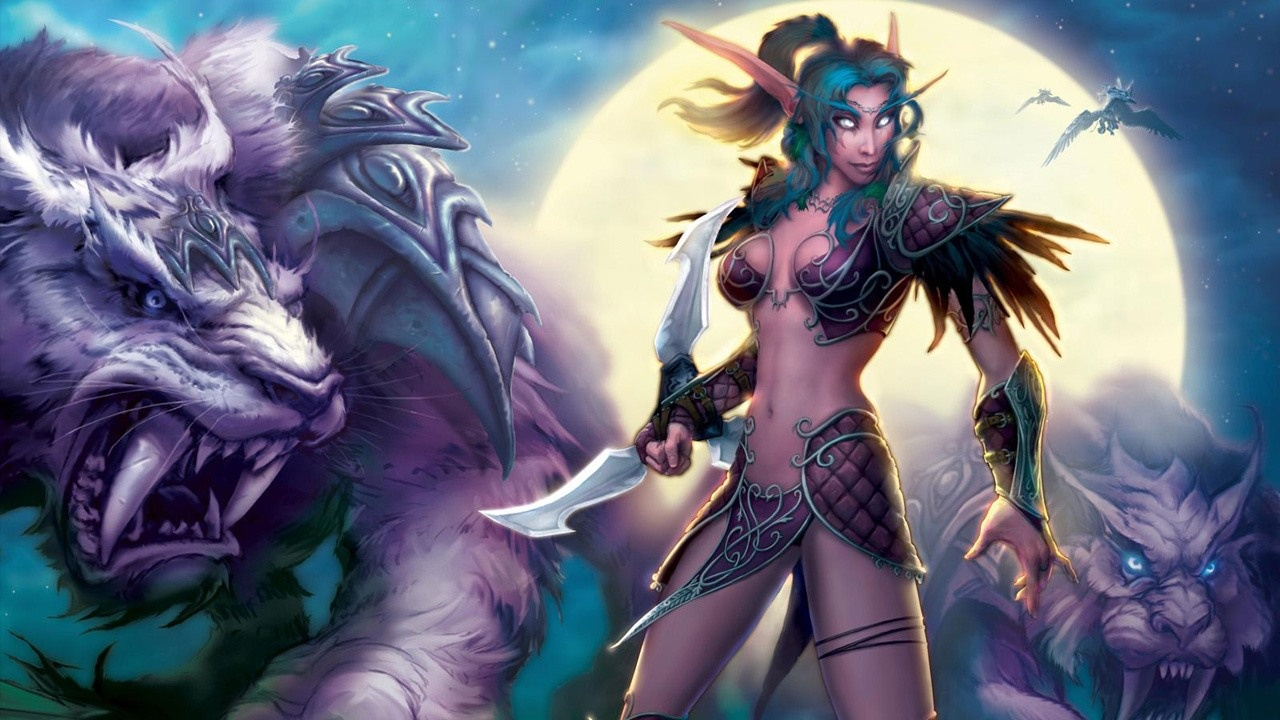 world-of-warcraft-looking-for-group