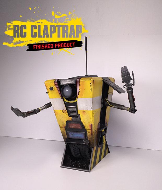 Borderlands-The-Handsome-Collection-2K_Claptrap-Robot