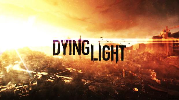 Dying-Light-cikis fragman