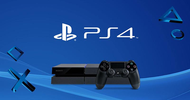 PlayStation 4 satis rakamlari