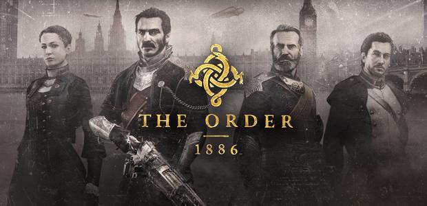 The-Order-1886 dosya boyutu