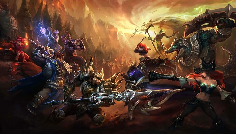 league-of-legends-sampiyonluk-ligi
