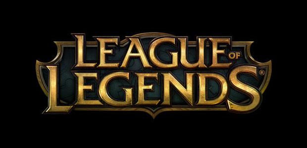 lol-Music-of-League