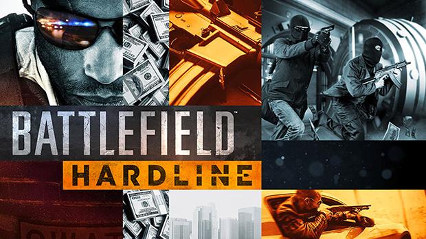 Battlefield Hardline sistem gereksinimleri
