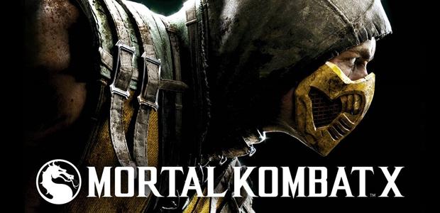 Mortal-Kombat-X-sistem gereksinimleri