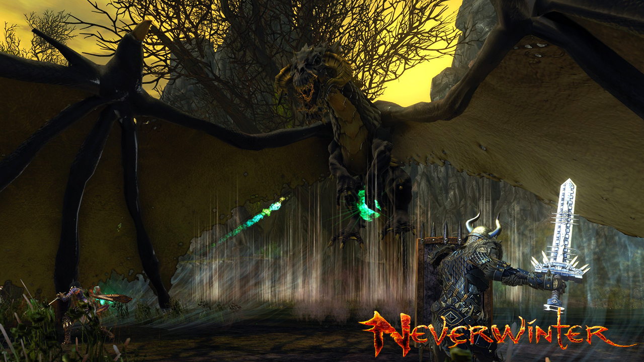 NW_XboxOneBeta1