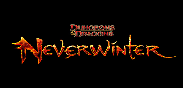 Neverwinter hd logo