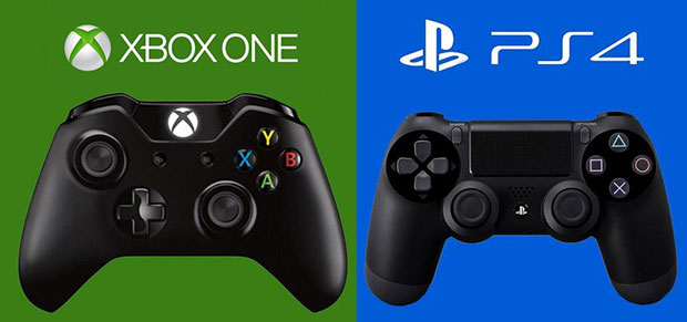 xbox-one-ve-ps4