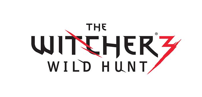 The Witcher 3 Sahne Arkası Fragmanı Yayınlandı
