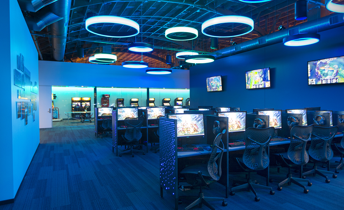 riot games los angeles office 2
