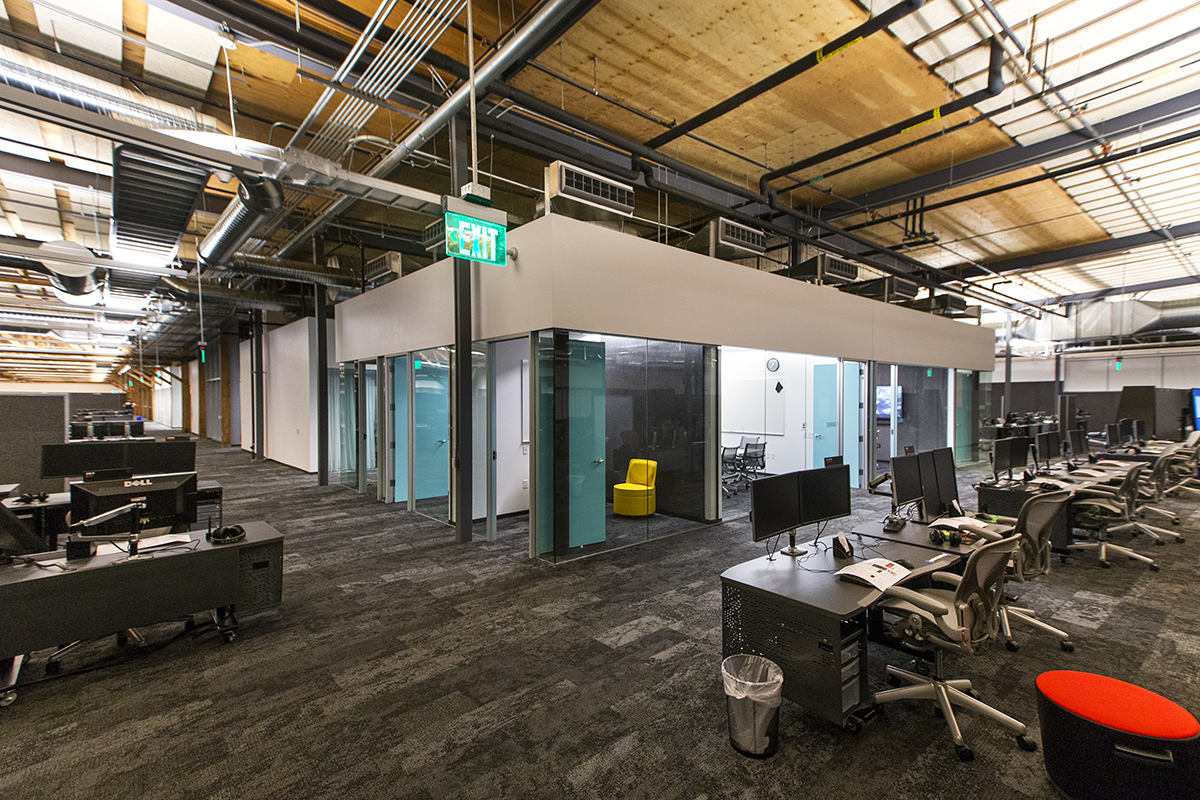 riot games los angeles office 3