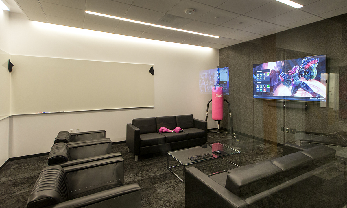 riot games los angeles office 4