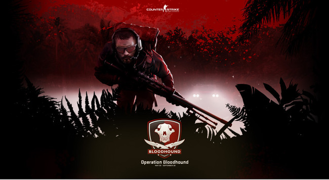 counter_strike_global_offensive_operation_bloodhound