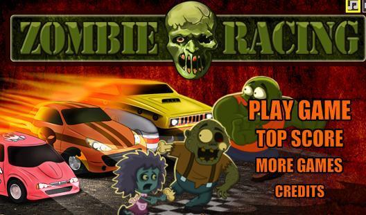 zombi-yaris
