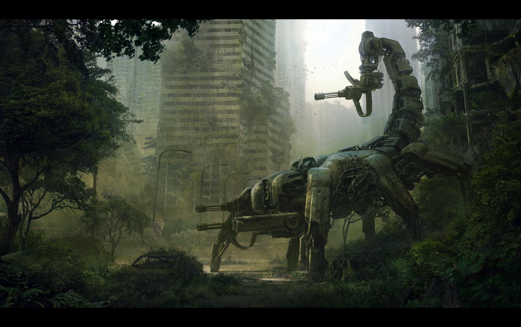 Wasteland-2-turkce-dil-destegi