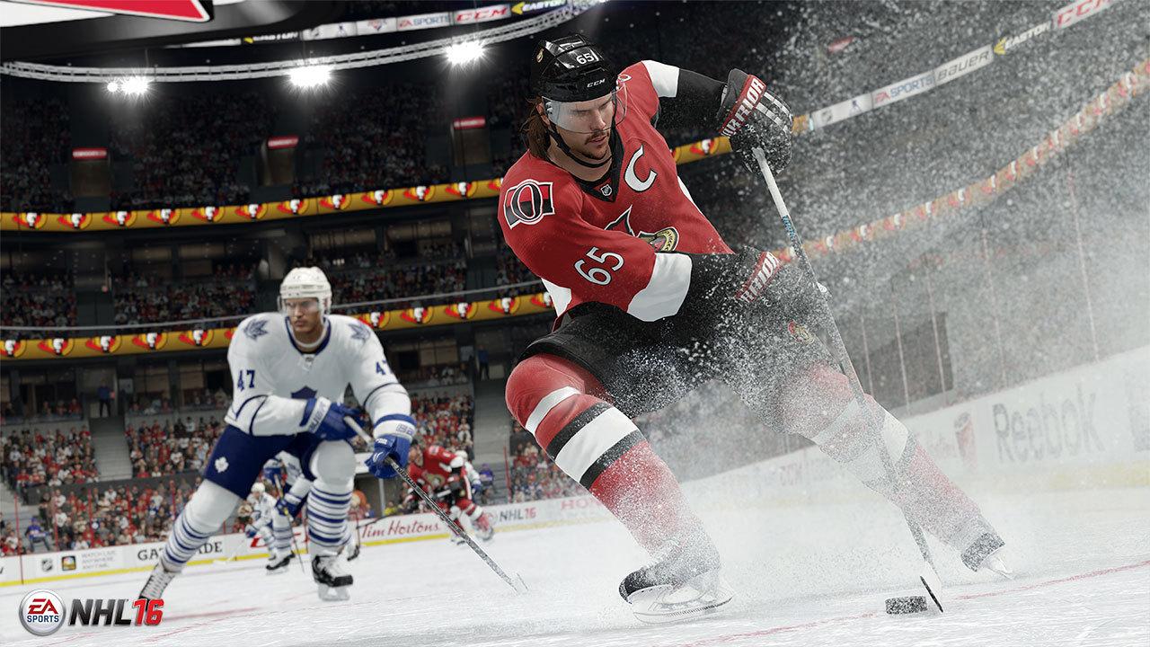 EA_SPORTS_NHL_16