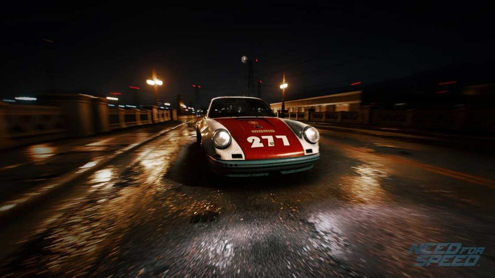 Need For Speed galeri 5
