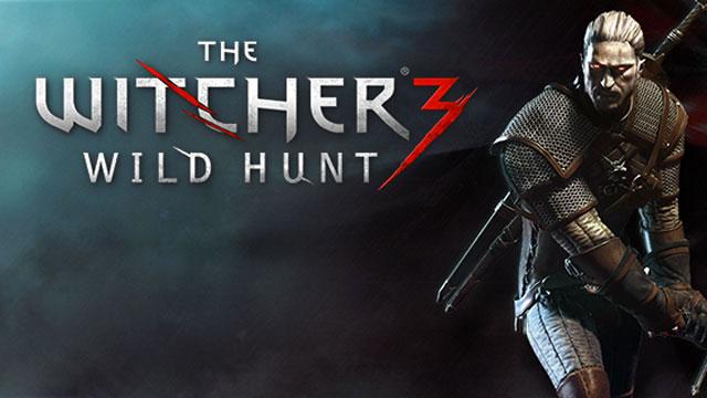 The Witcher 3 Wild Hunt satis rakamlari