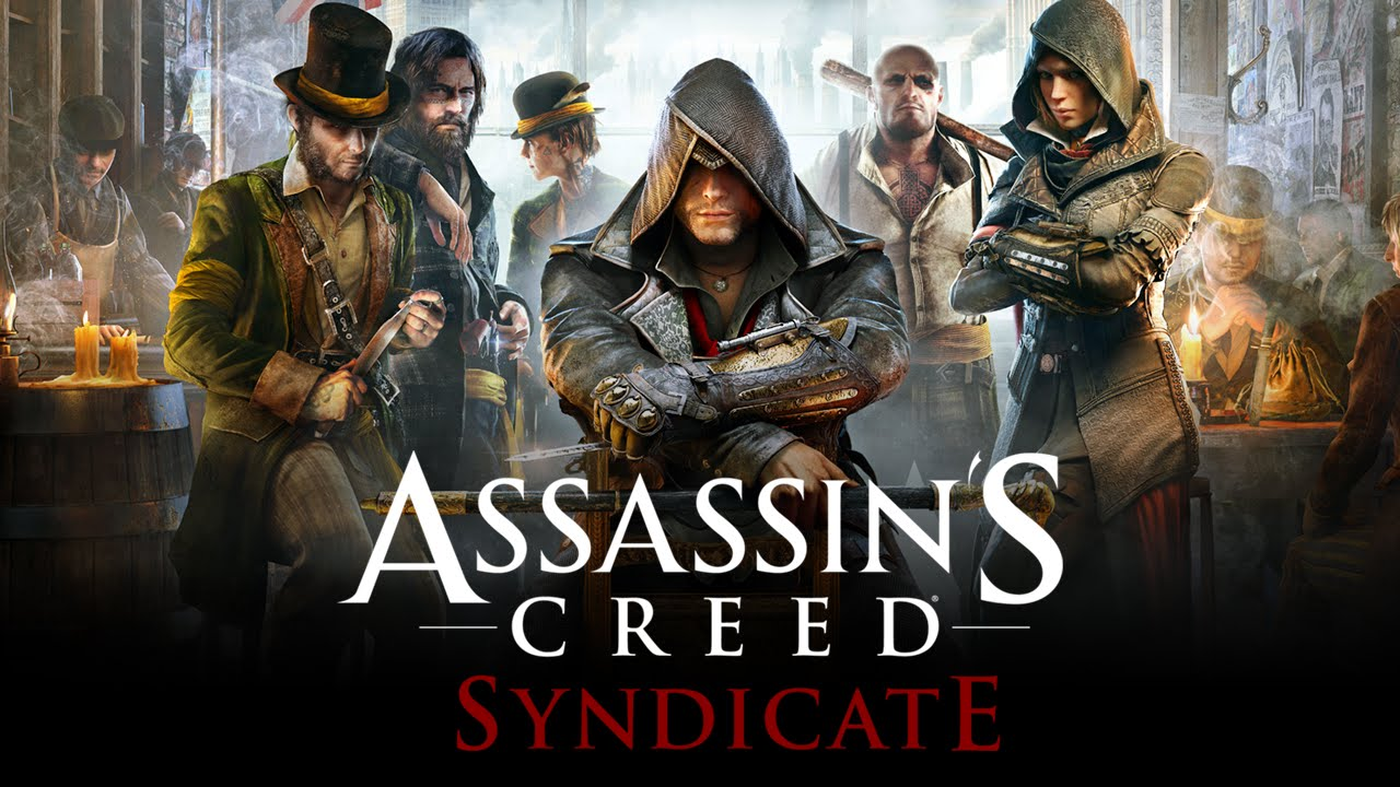 assassins-creed-syndicate-ertelendi