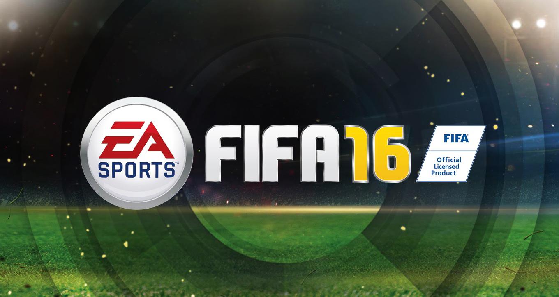 FIFA-16-muzikleri