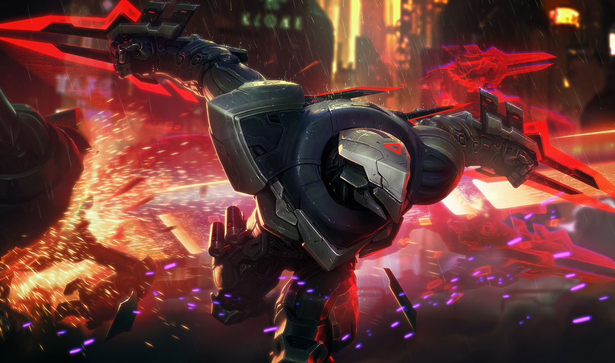 kod adi zed wallpaper