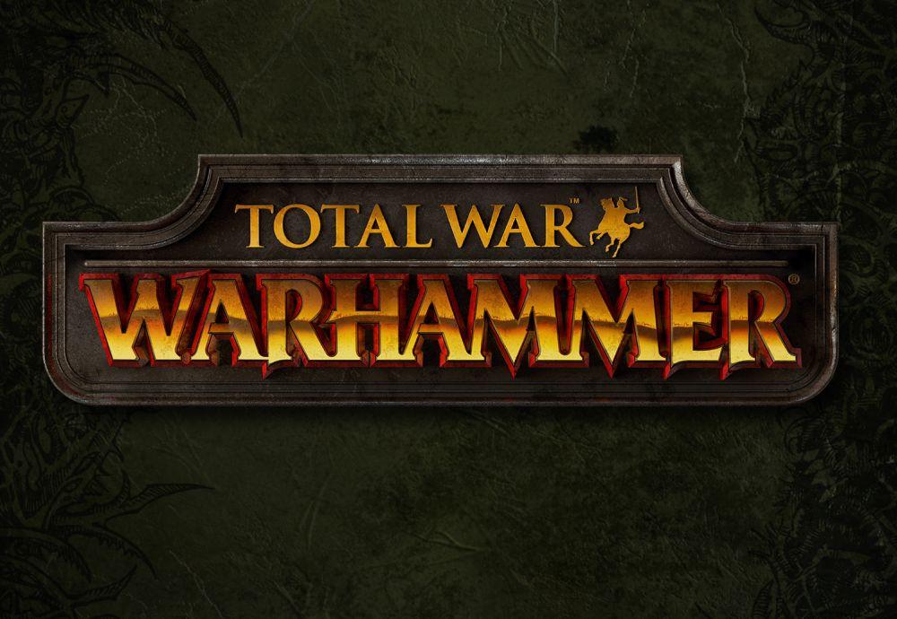 total-war-warhammer-logo