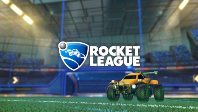 Rocket-league-Revenge-of-the-battle-cars