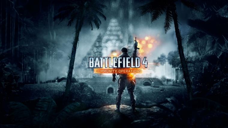 battlefield-4-community-operations