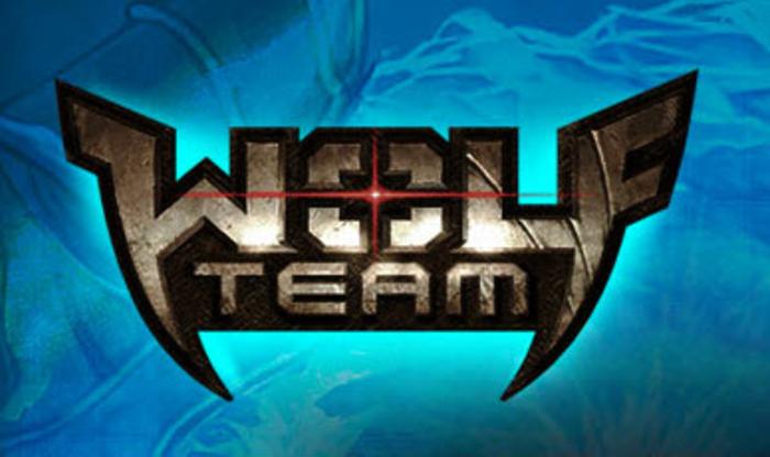 wolf-team-01-700x416