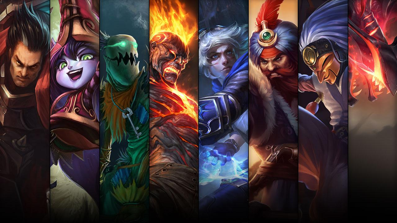 19 22 ocak league of legends
