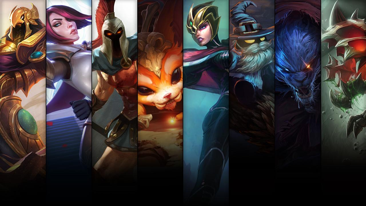 5 8 subat league of legends