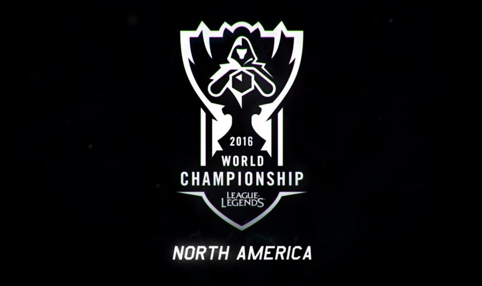lol-2016-world-champion