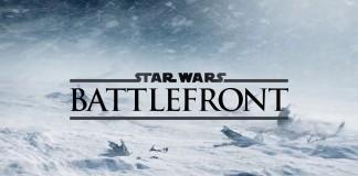 star_wars_battlefront genisleme paketi