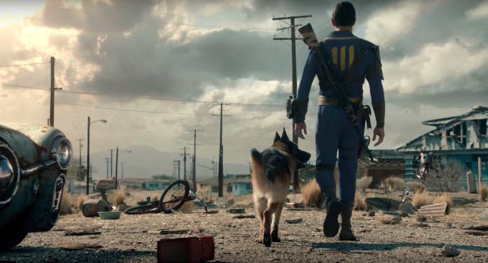 Fallout-4-1-4-guncellemesi