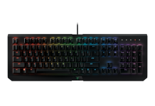 Razer BlackWidow X-Chroma