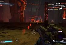 doom-gameplay