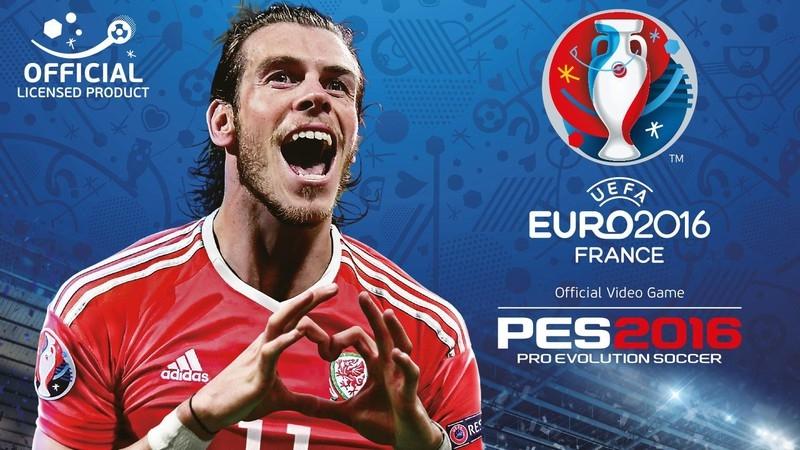 euro 2016 kapak yildizi