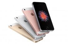 iPhone-SE-fiyat-ozellikle-cikis tarihi