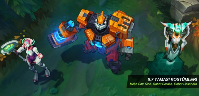 meka-sifir-sion-robot-lissandra-robot-soraka1