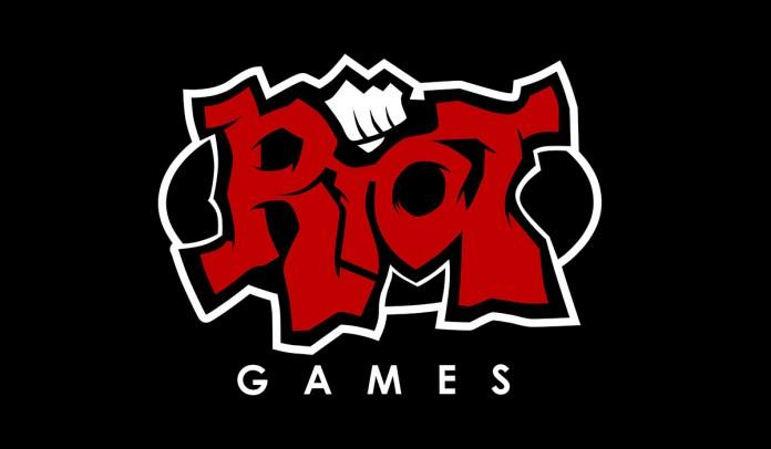 riot-games-logo-black