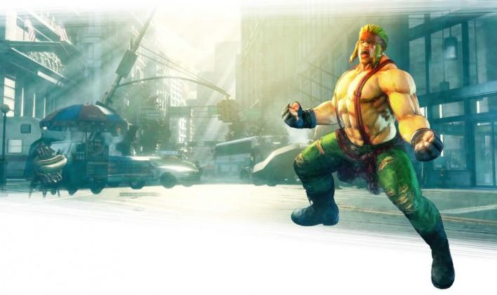 street fighter v alex 12