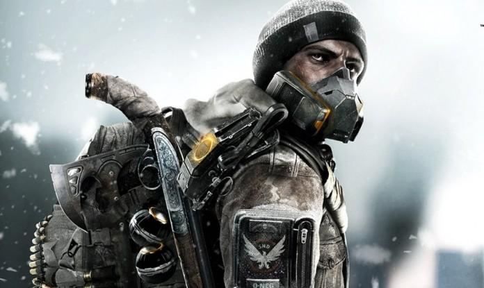 the division 1.02 guncellemesi