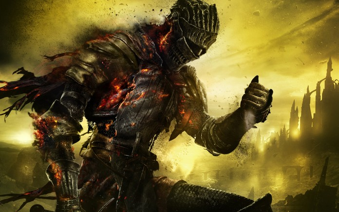Dark Souls 3 inceleme puanlari