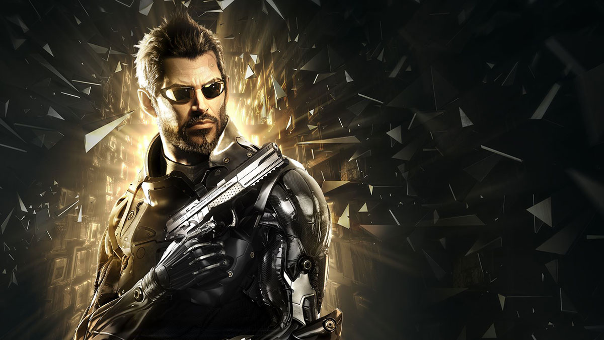 Deus-Ex-Mankind-Divided-1