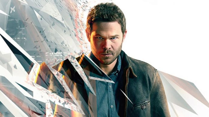 Quantum Break satislari